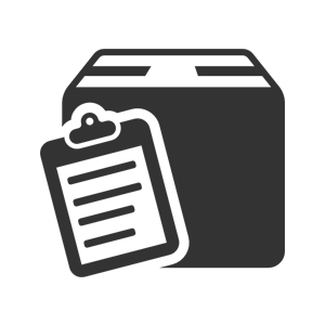 Konfirmasi Stok, Warna, dan Spesifikasi Barang