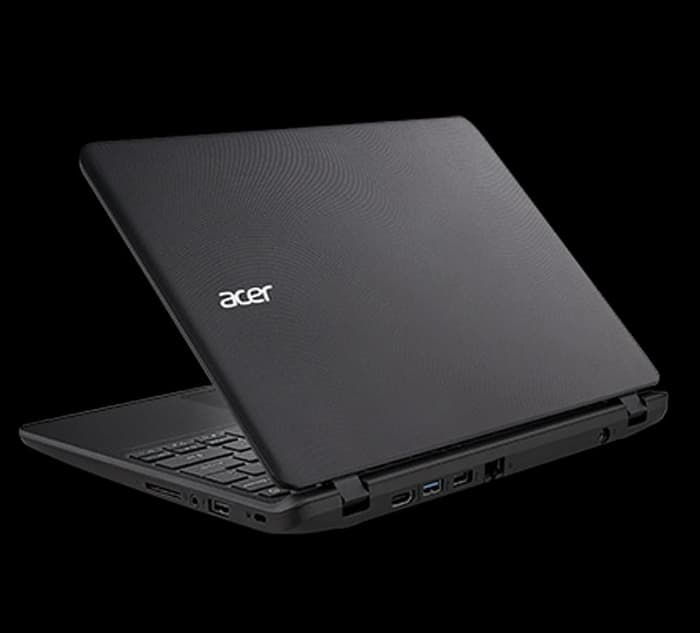 laptop acer aspire a311